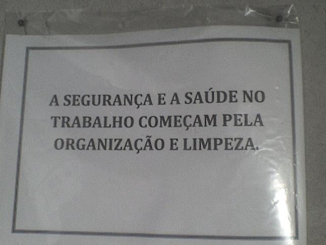 Fabuloso Frase | ..::Filipe Fuscaldi::.. LT25